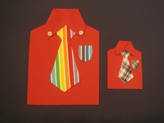 camisa+do+papaiDSC01546.JPG