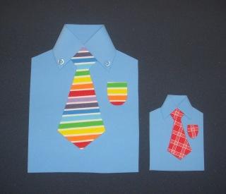 camisa+do+papaiDSC01549.JPG