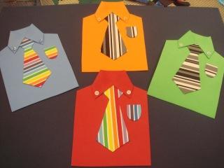 camisa+do+papai+grandeDSC01539.JPG